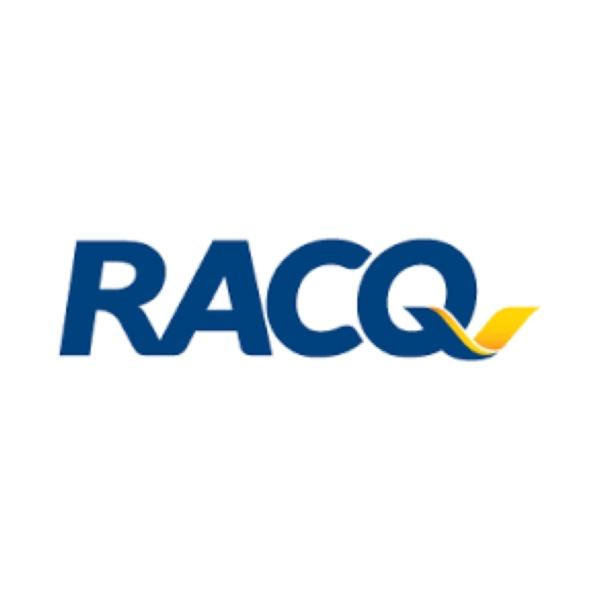 RACQ.jpg