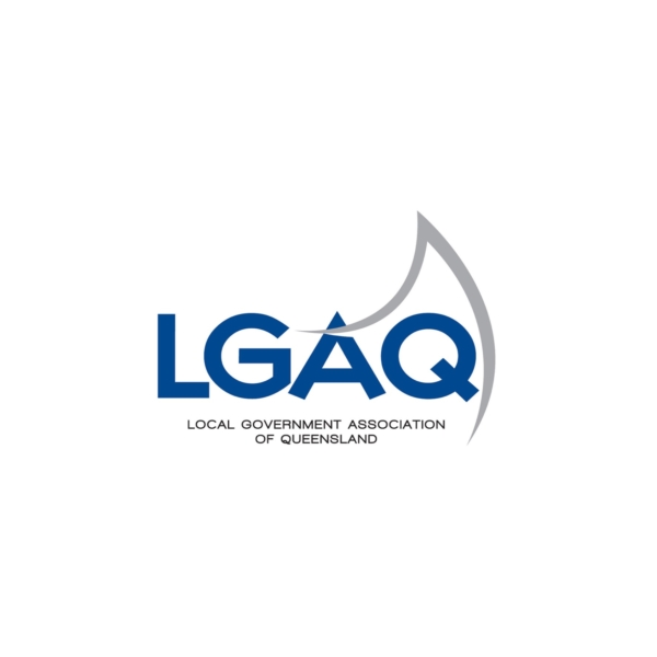 LGAQ.jpg