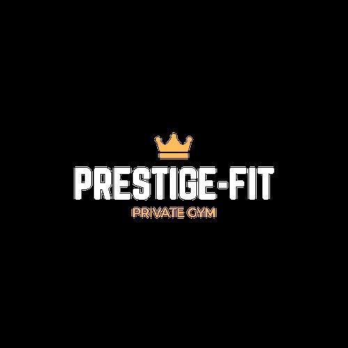 [Original size] Trial logo 4 (3).png