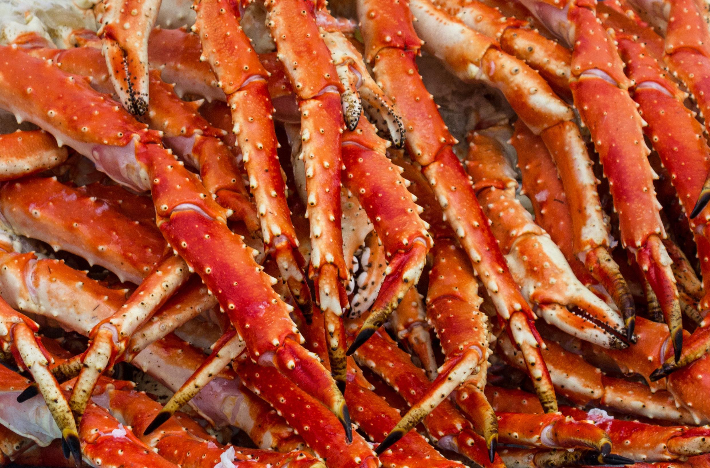king-crab-legs.jpg