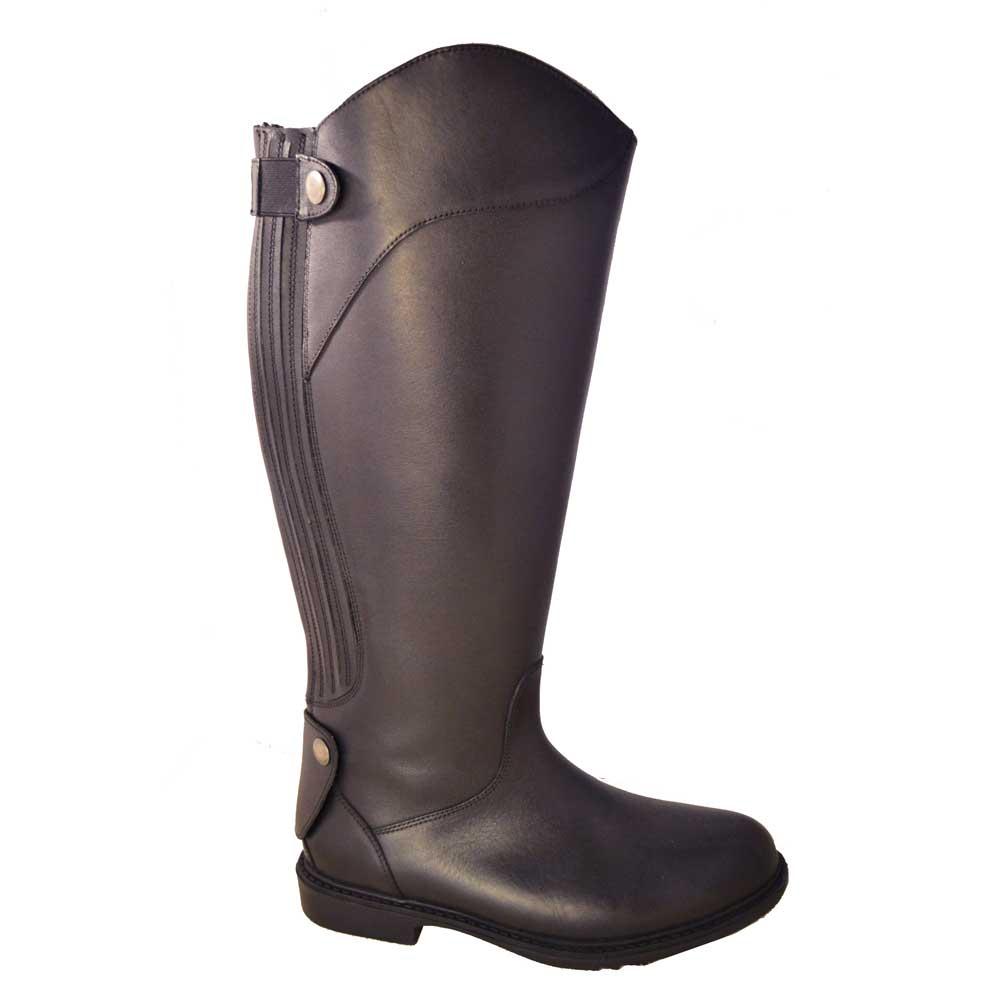 Dress-Boot-on-Temp.jpg