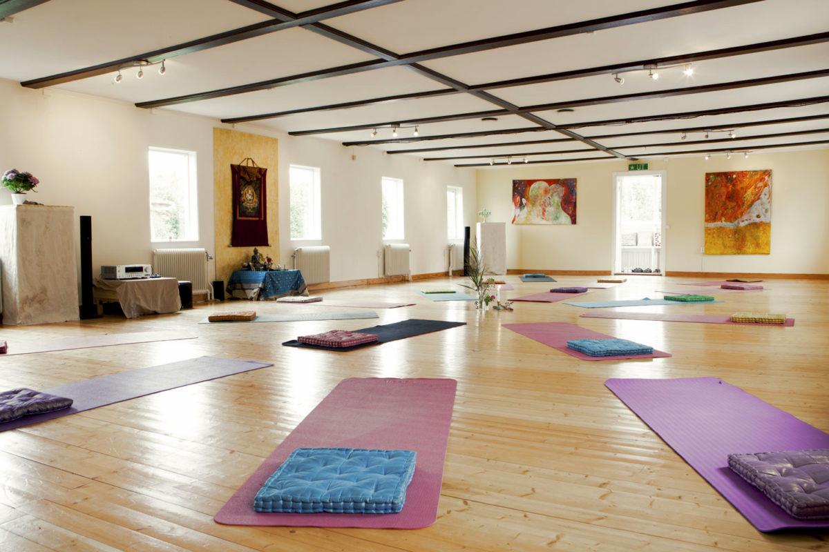 yoga-sala-big-shambala-retreat-sweden.jpg