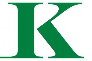 KLogoBig-320x320.jpg