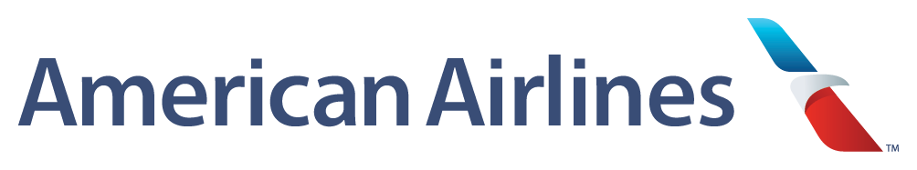 american-airlines-logo_0.png