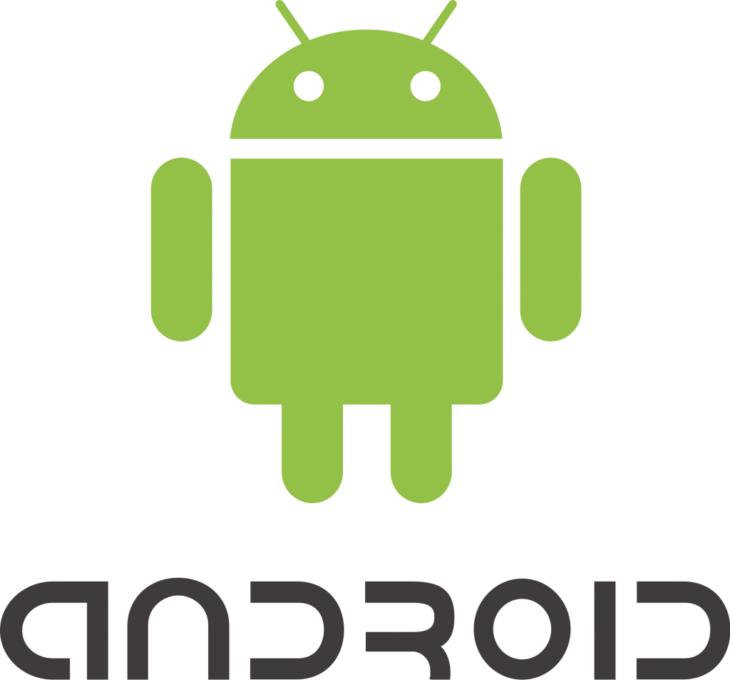 android-logo_0.png