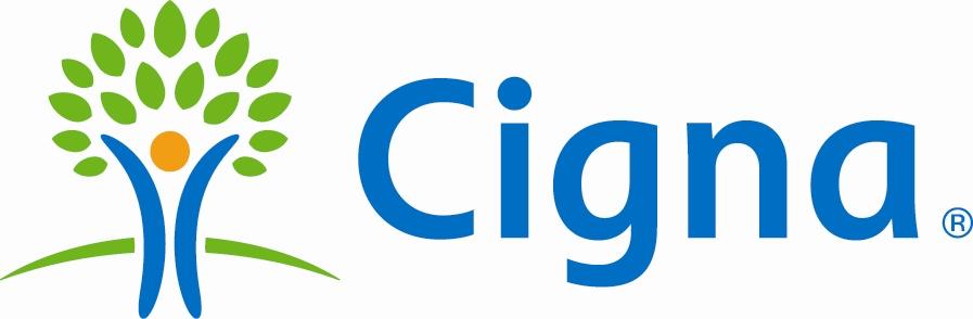cigna-logo_0.jpg