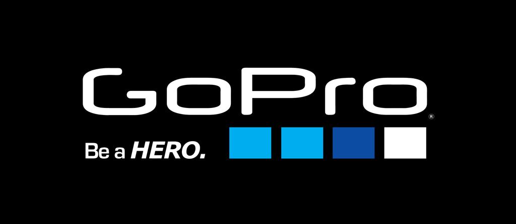 gopro-logo_0.png