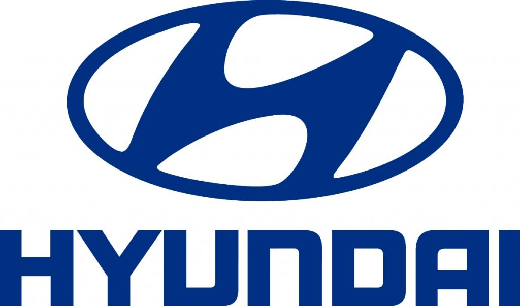 hyundai-logo_0.jpg