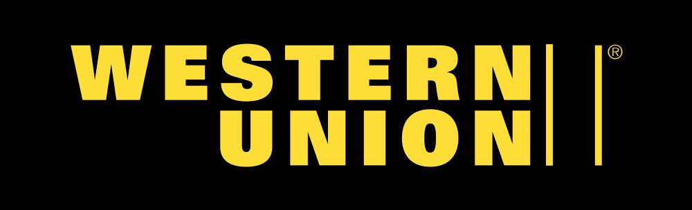 logo-western-union.png
