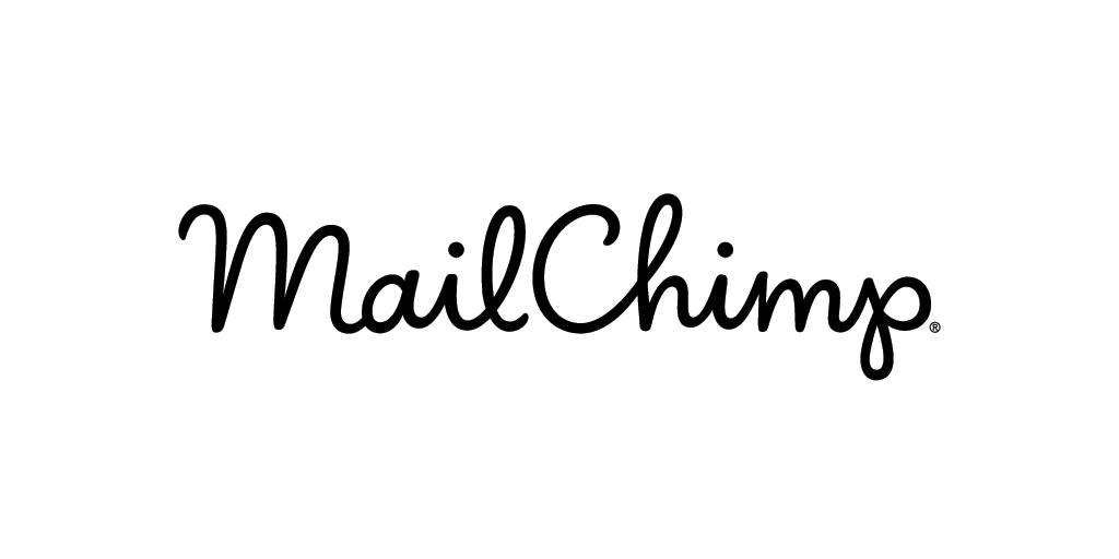 mailchimp-logo_1.png