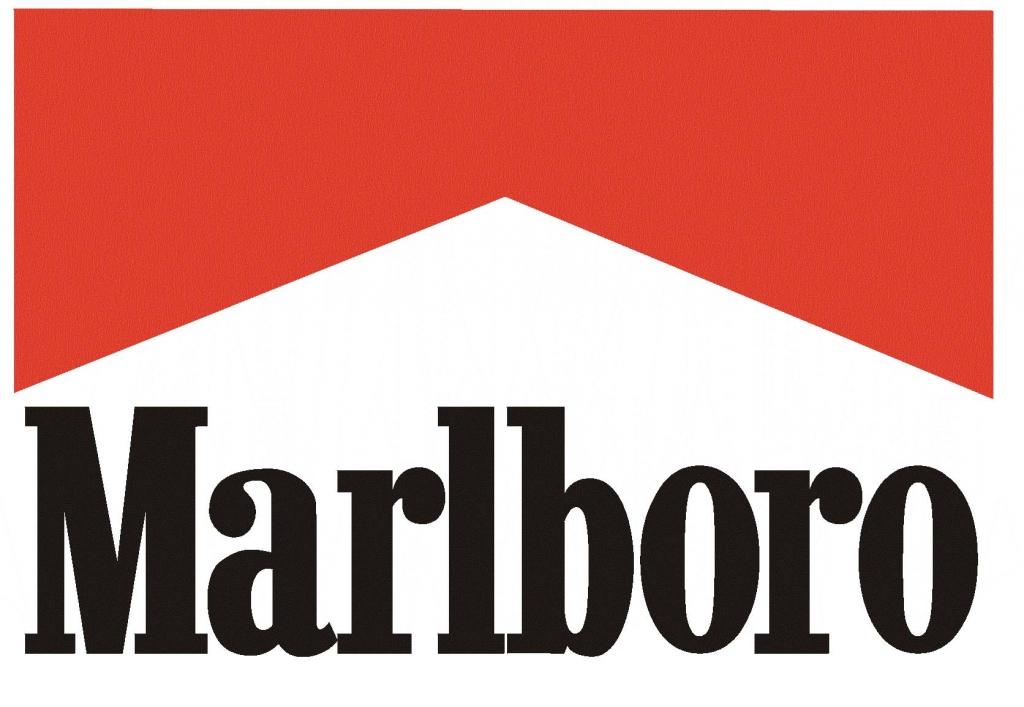 marlboro-logo_0.jpg