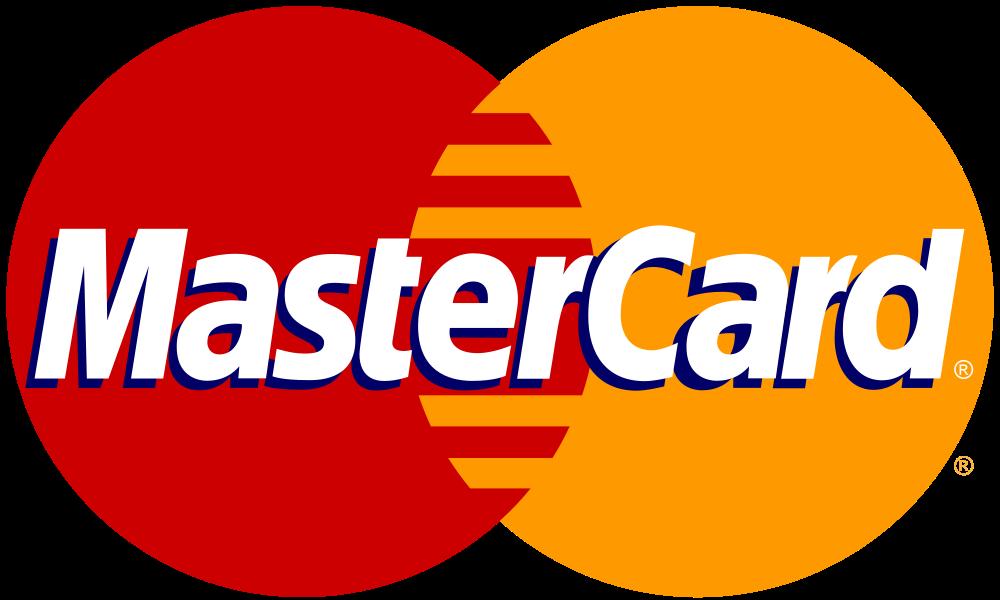 mastercard-logo_0.png