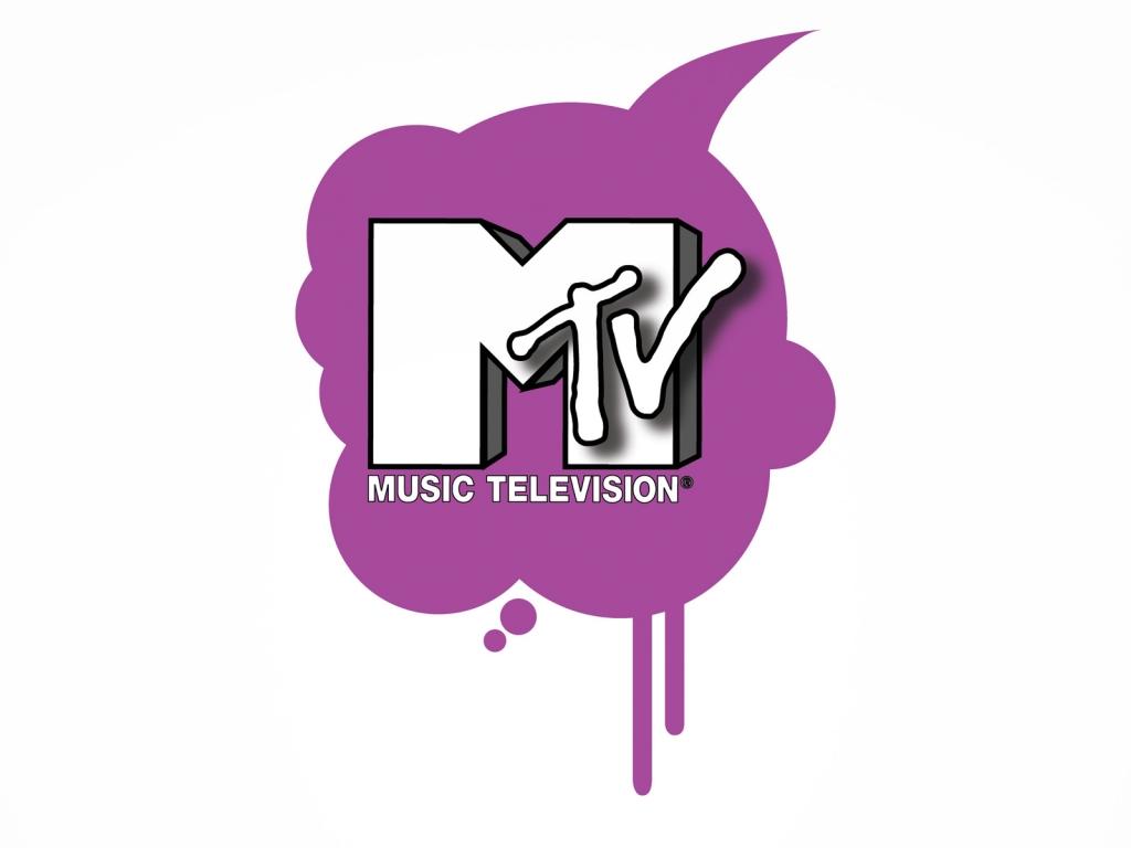 mtv-logo_0.jpg