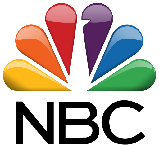 nbc-logo_0.png