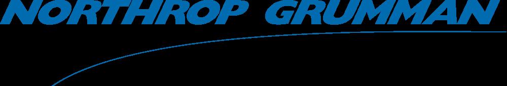 northrop-grumman-logo_0.png