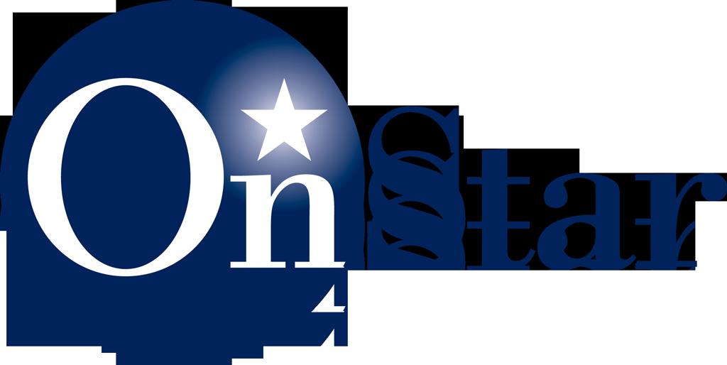 onstar-logo_0.png