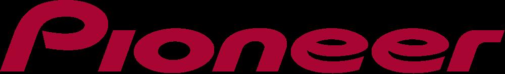 pioneer-logo_0.png