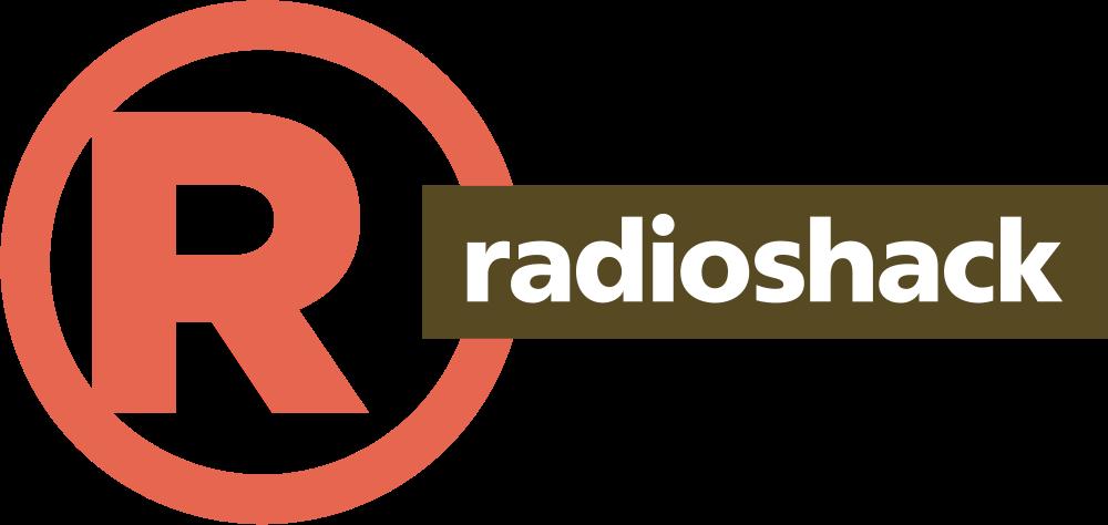 radioshack-logo_0.png