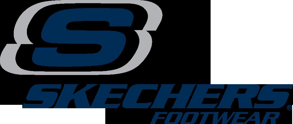 skechers-logo_0.png
