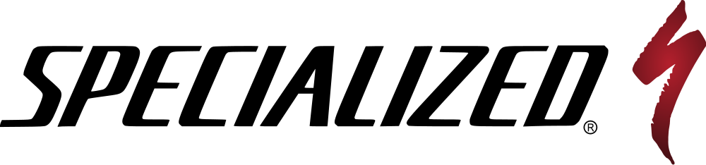 specialized-logo_0.png