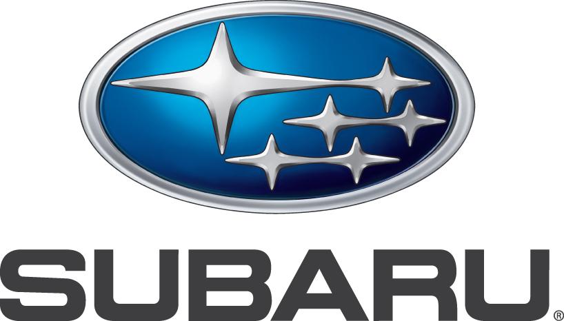 subaru-logo_0.jpg
