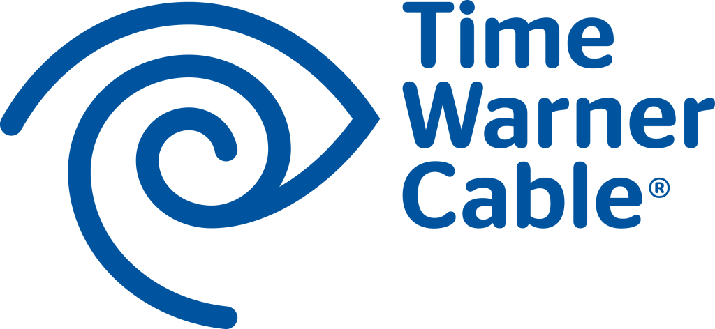 time-warner-cable-logo_0.png