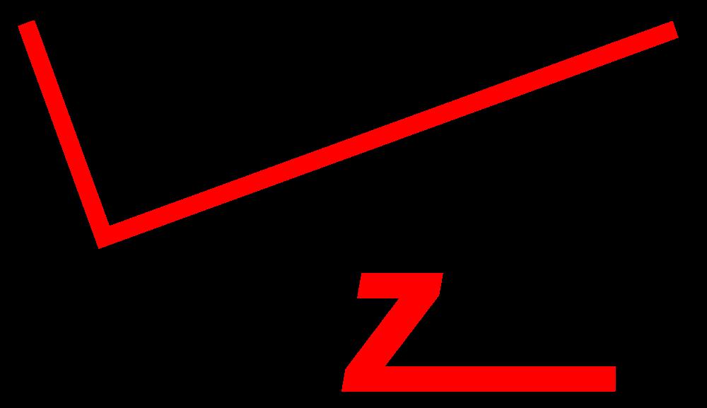 verizon-logo_0.png