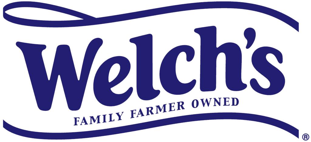 welchs-logo_0.png