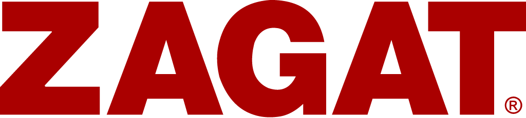 zagat-logo_0.png