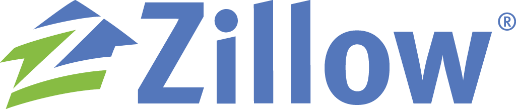 zillow-logo_1.png