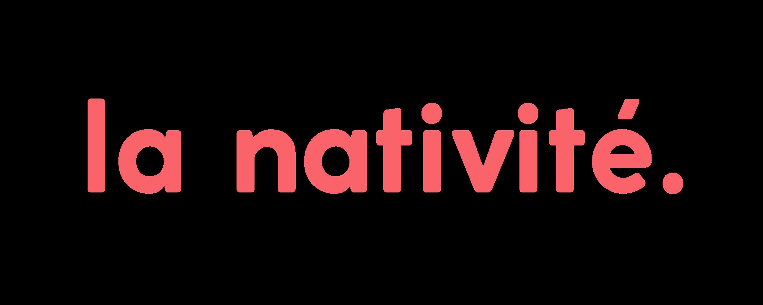nativite-logo-texte.png
