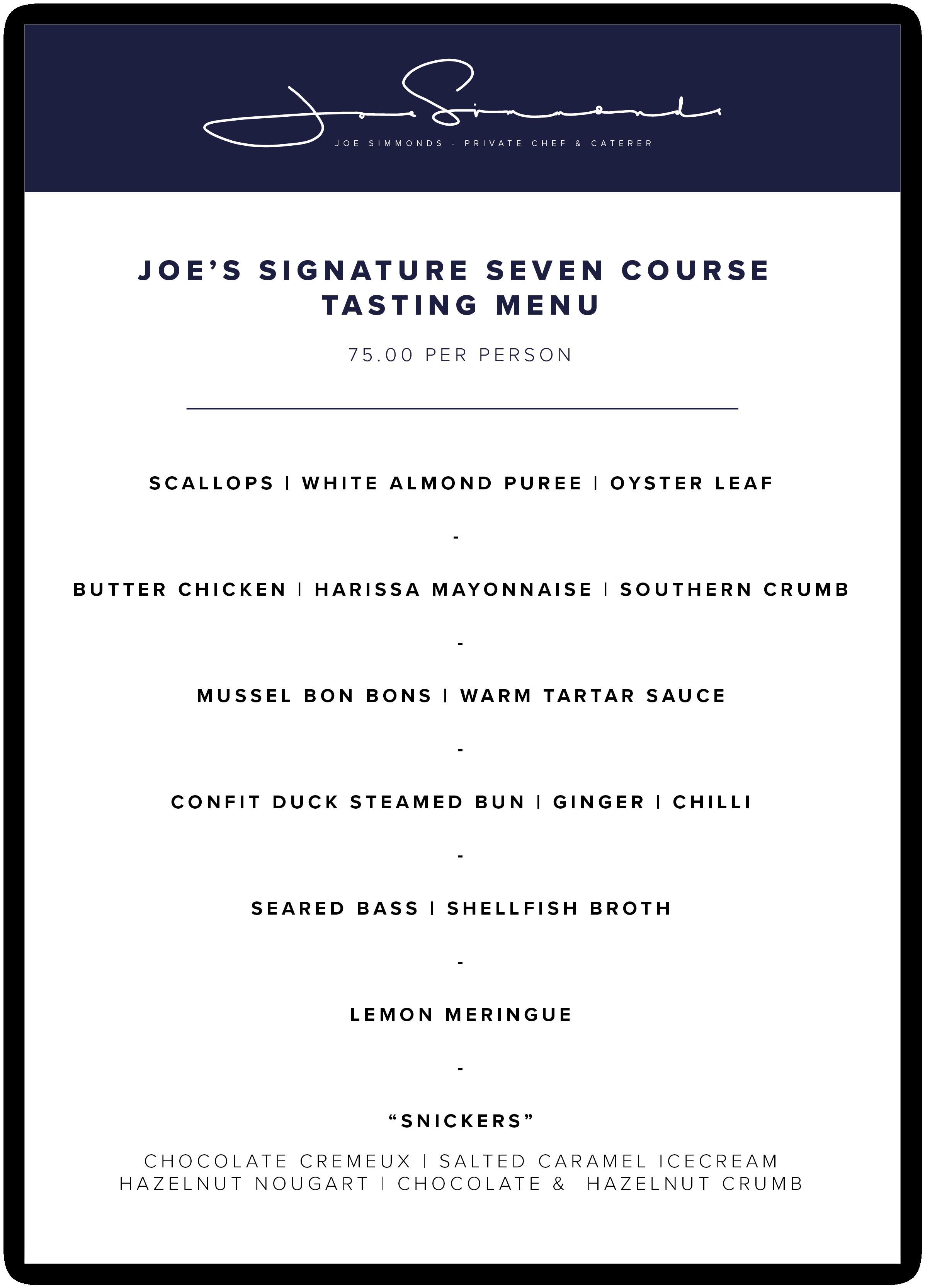 JS_Signature_Menu.png
