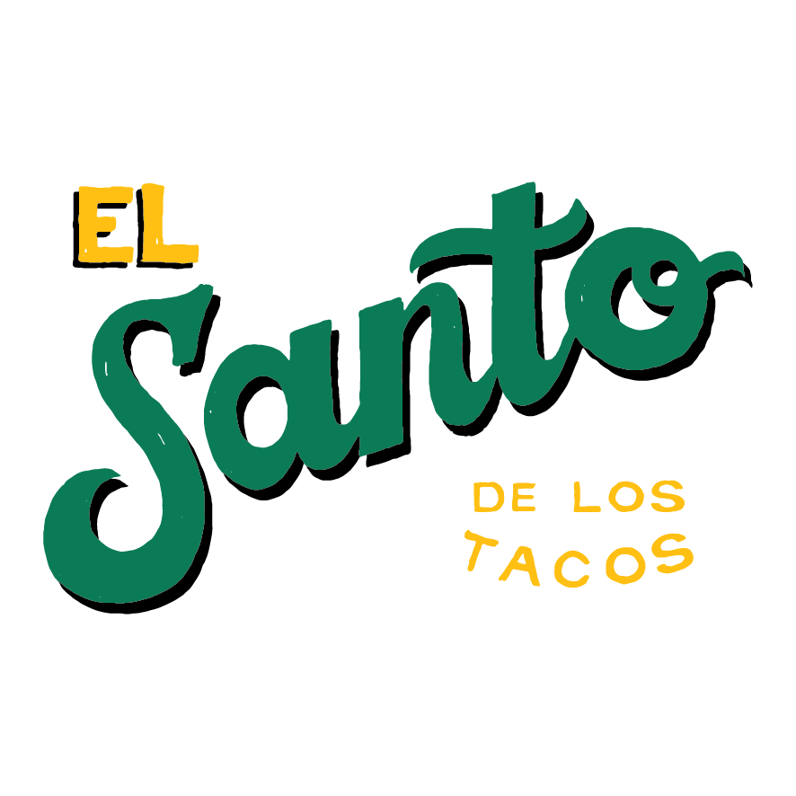Elsanto_Logo_Colour_Dark_LowRes.png