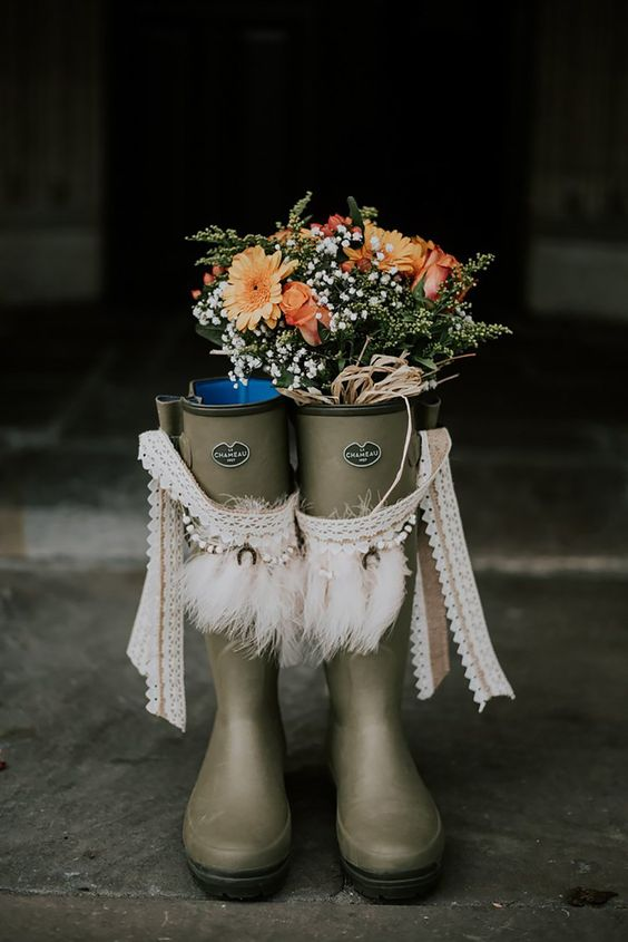 via  wedding-venues.co.uk