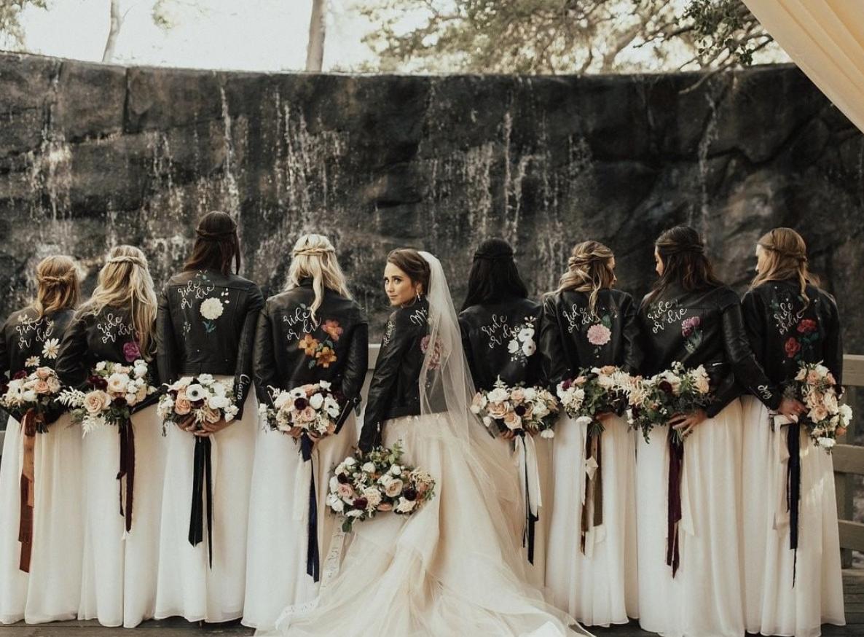 via  instagram.com/weddingwire