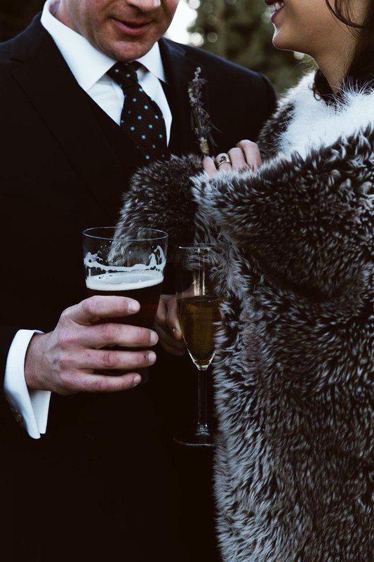 via  weddingwire.com
