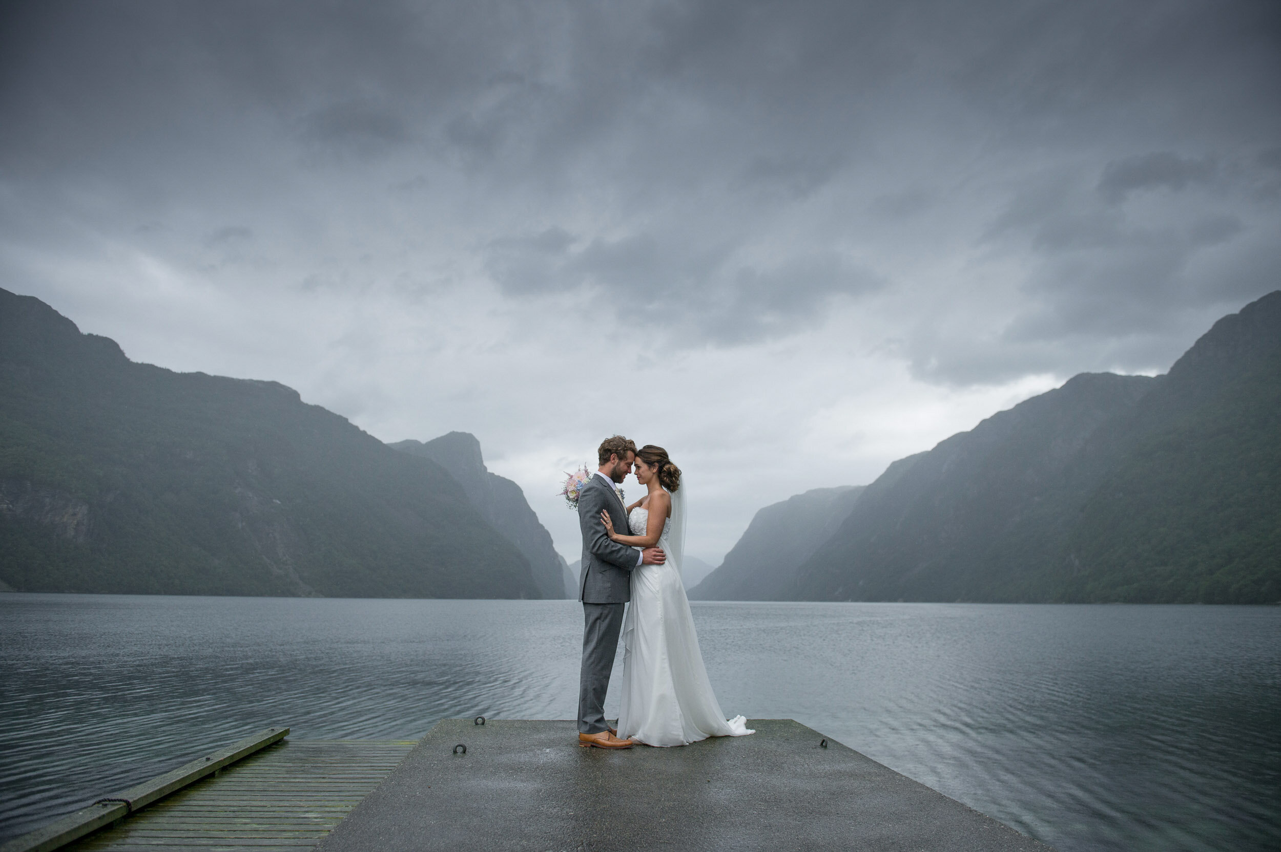 Norway_Wedding_Photographer-823.jpg