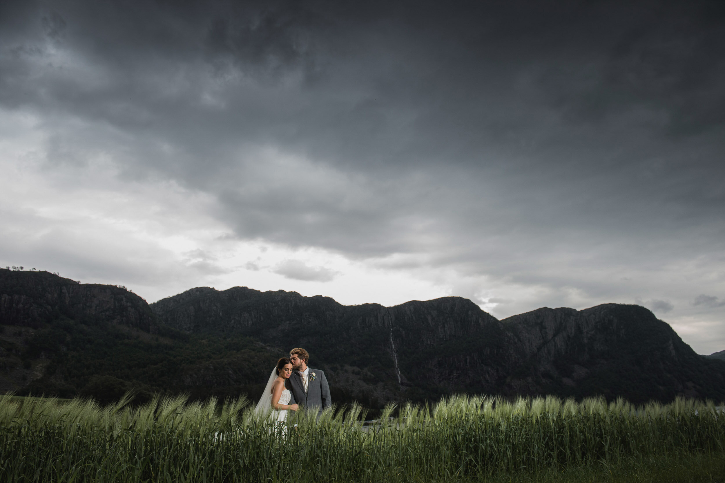 Norway_Wedding_Photographer-1451.jpg