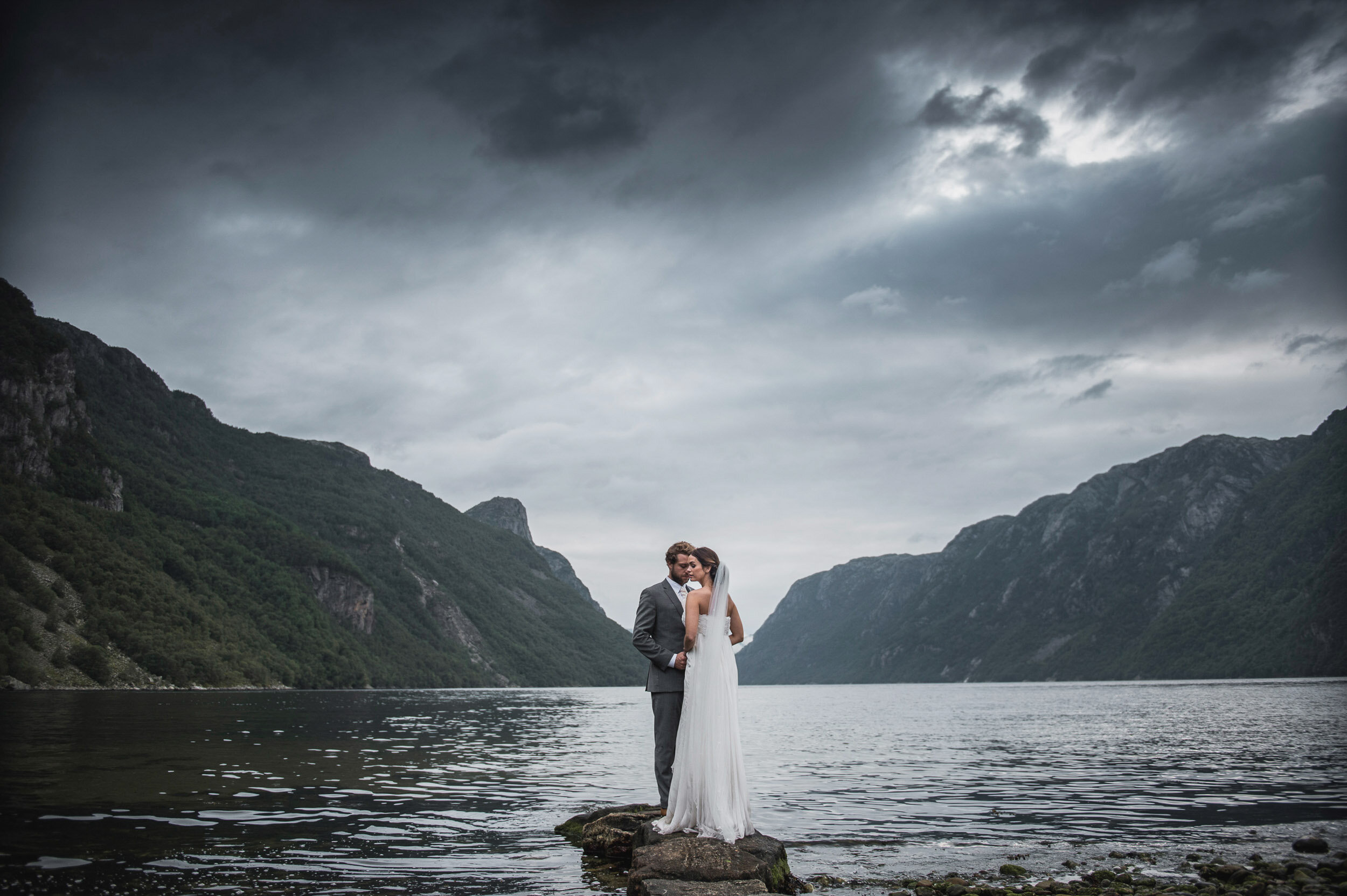 Norway_Wedding_Photographer-1655.jpg