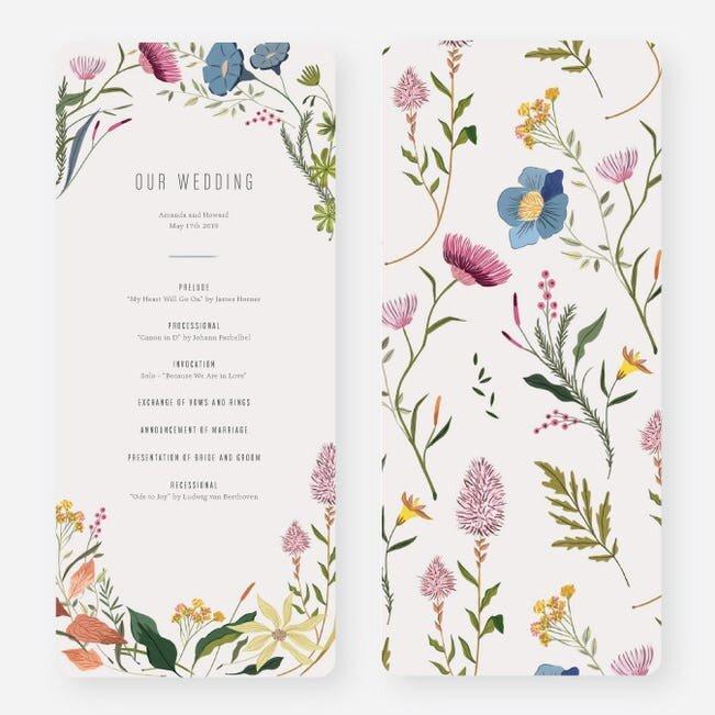via  paperculture.com