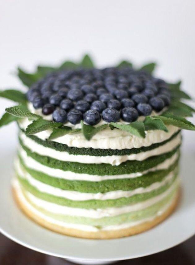 via  fancy-edibles.com