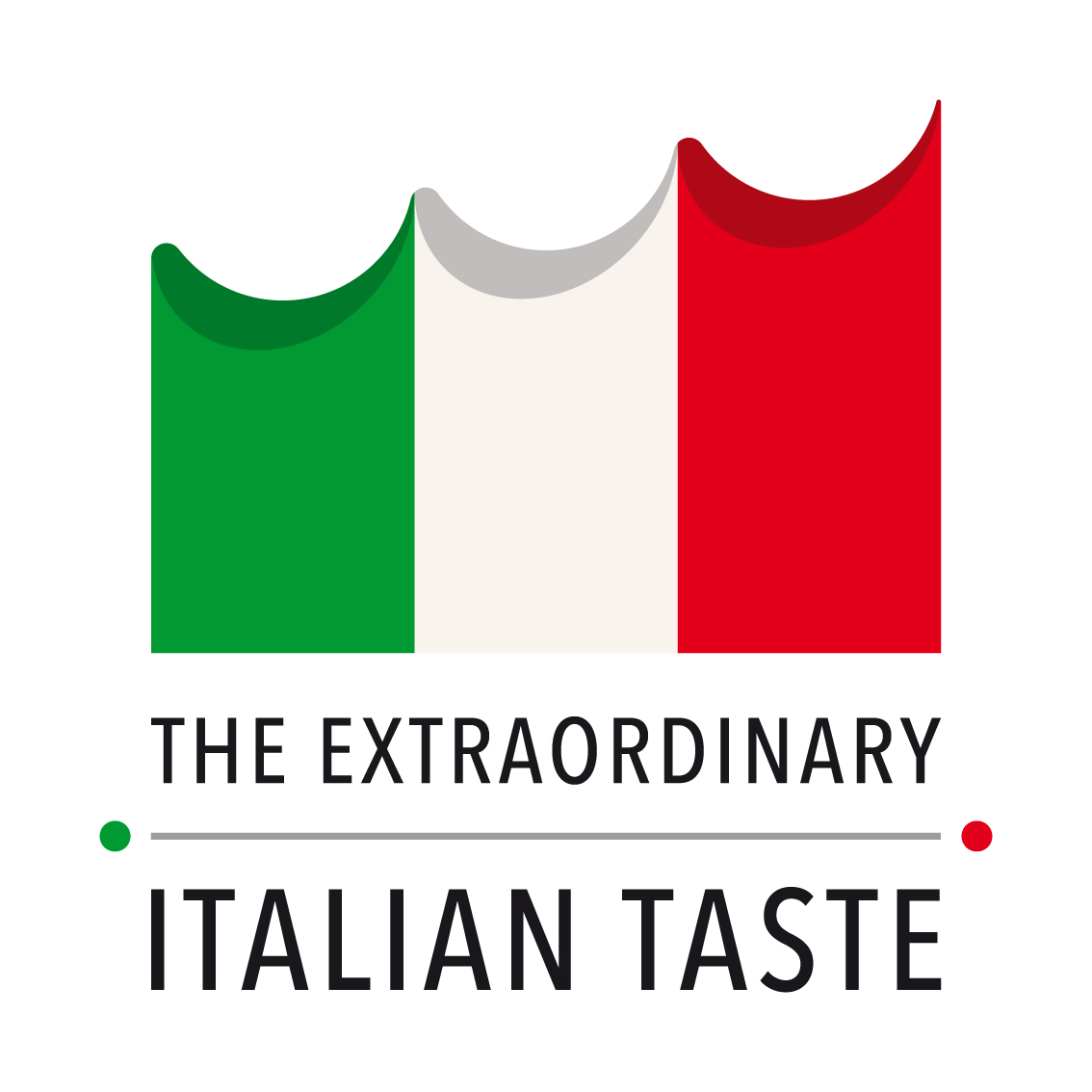 Extraordinary Italian Taste.jpg