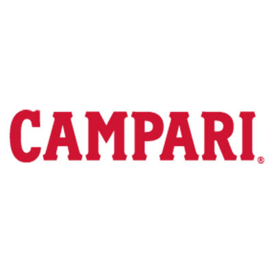 campari1.jpg