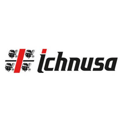 ichnusa1.jpg