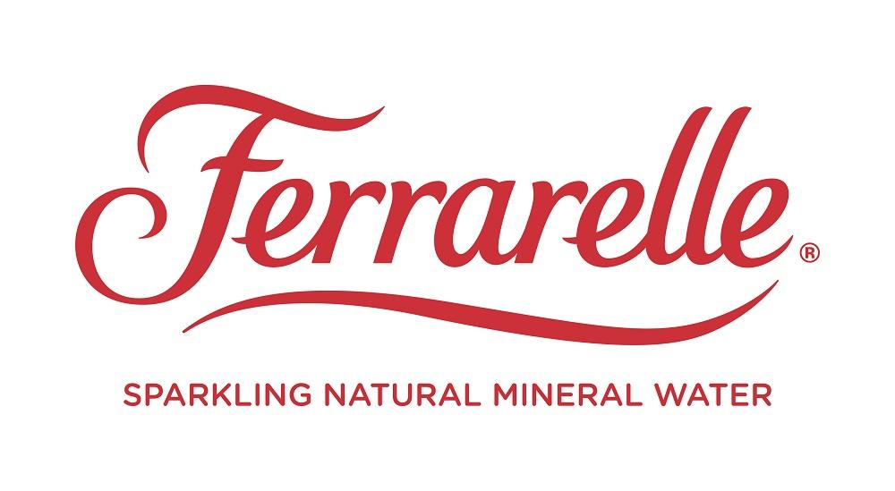 EXPORT Logo Ferrarelle Rosso Payoff (box bianco) Agg.2019.jpg