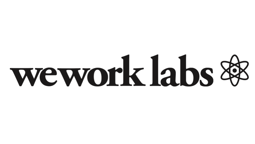 WeWork-Labs-logo.png