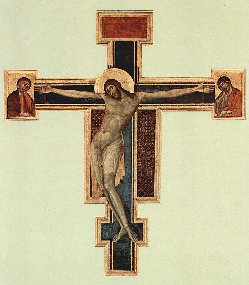 cimabue cross.jpg