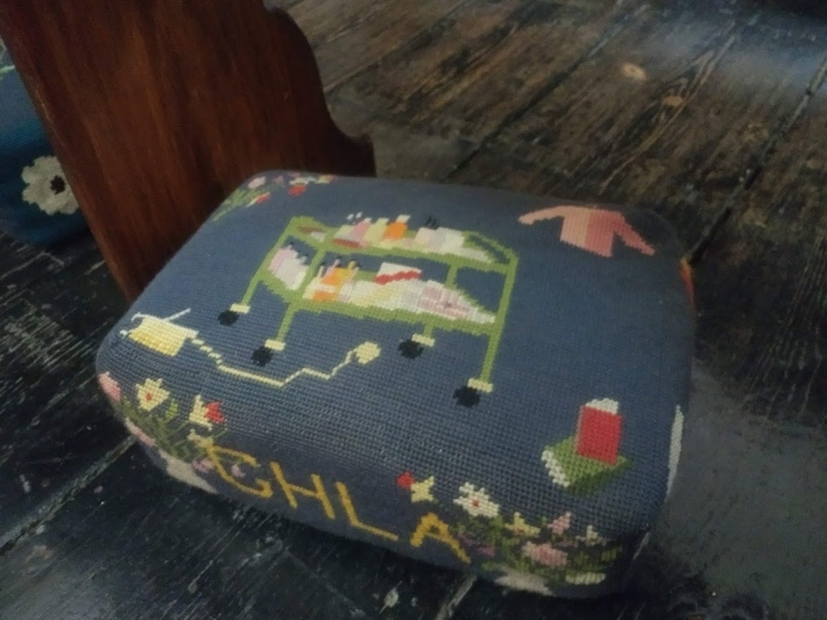 chapel cushions2.jpg