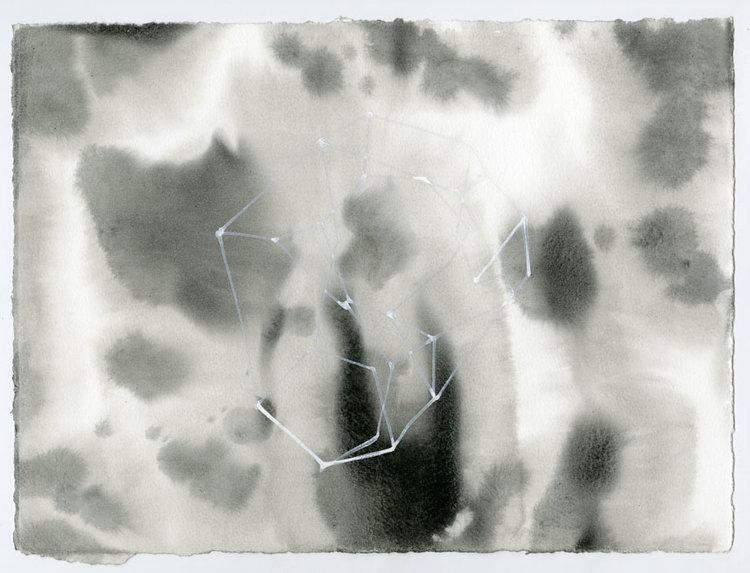 Antony+Gormley+Mind+Matter.jpg