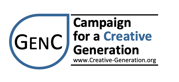 Campaign_Logo.png